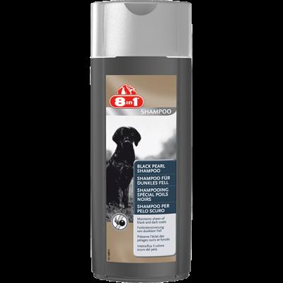 Dogs Care & Hygiene
