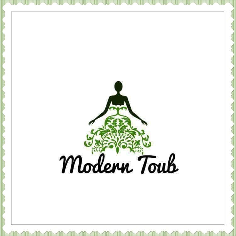 Modern Toub