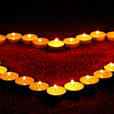 Candles & others