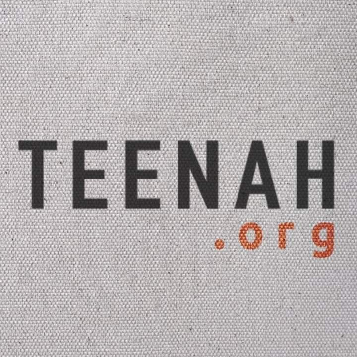 Teenah