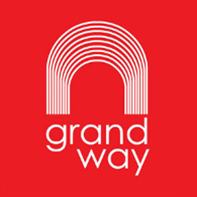 Grand Way