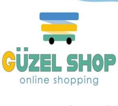 Guzel Shop
