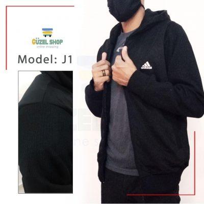 Coats / Jackets / Blazers