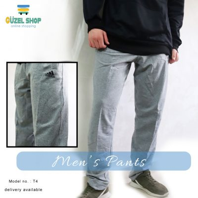 Trousers / Jeans