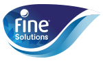Fine Solutions